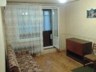 Снять квартиру в Харькове (414975 1)