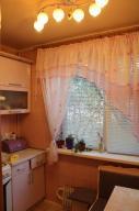 Снять квартиру в Харькове (416493 1)