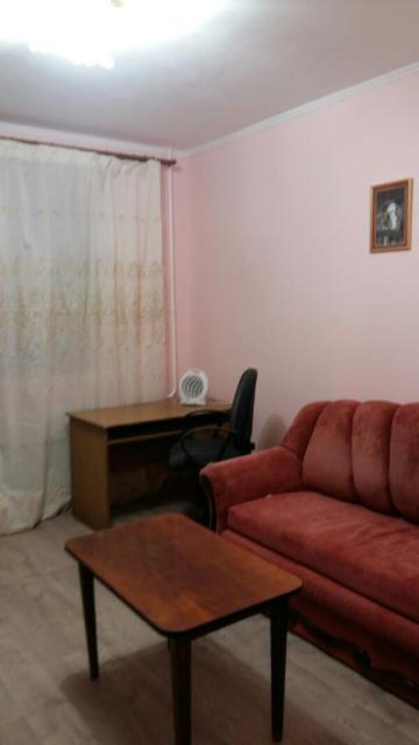 квартиры/дома, 3 комн, Харьков, Салтовка, Краснодарская (421737 5)