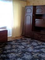 Снять квартиру в Харькове (431494 1)