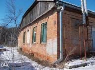 Коммерческая недвижимость в Харькове (260278 1)