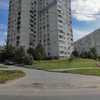 Коммерческая недвижимость в Харькове (429815 1)