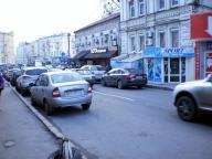 Коммерческая недвижимость в Харькове (429863 1)