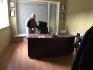 Коммерческая недвижимость в Харькове (430678 1)