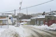 Коммерческая недвижимость в Харькове (432106 1)