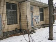Коммерческая недвижимость в Харькове (443960 1)
