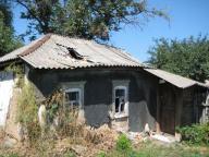 Дом, Золочев, Харьковская область (121085 2)