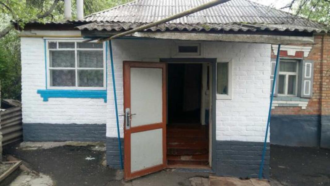 Купить дом в Харькове   продажа недорого (131316 1)