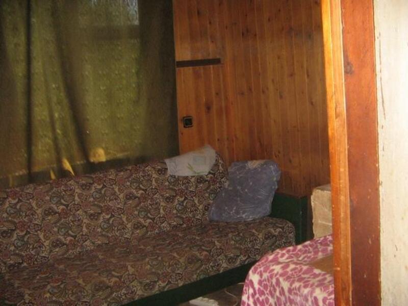 дом, 4 комн, Харьковская область, Харьковский район, Липцы, Липецкое направление (179929 7)