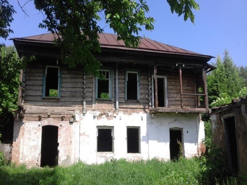 Купить дом в Харькове   продажа недорого (181281 10)