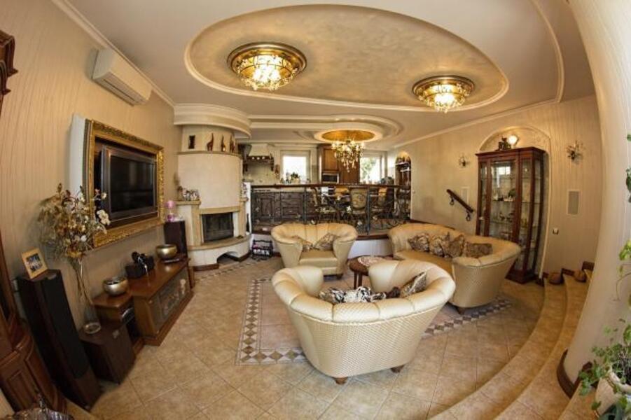 Продажа дома в Харьковcкой области 2