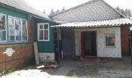 Купить дом в Харькове (205572 1)