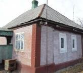 Купить дом в Харькове (210718 6)