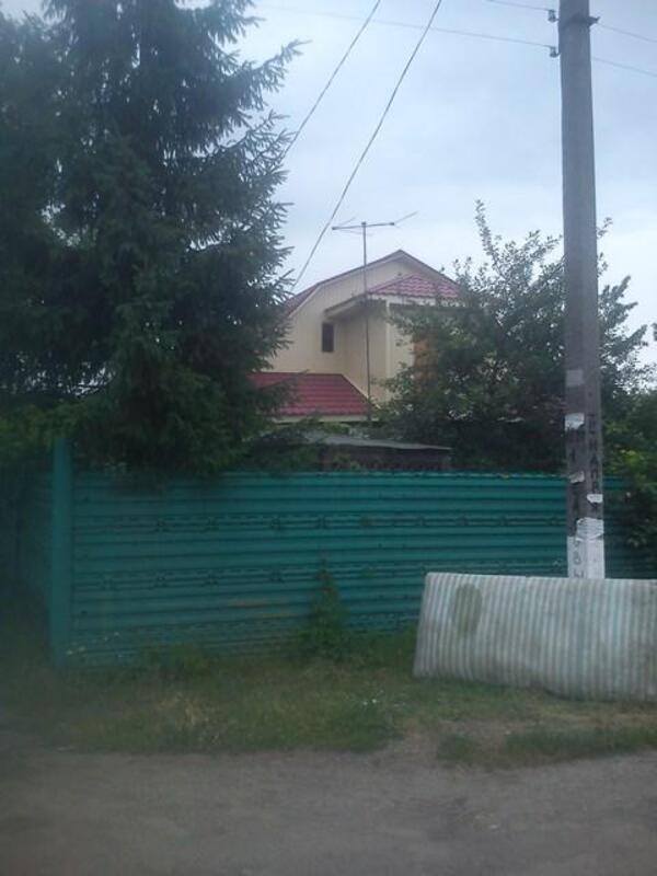 Купить дом Харьков (224941 5)