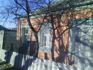 Купить дом в Харькове (225969 13)