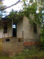 3 комнатная квартира, Дергачи, 23 Августа (Папанина), Харьковская область (227321 1)