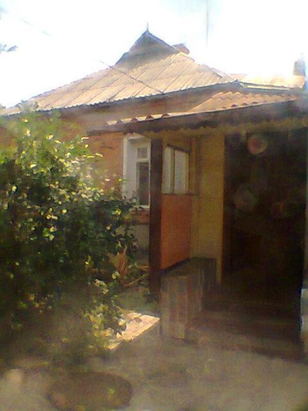 дом, 3 комн, Харьковская область, Дергачевский район, Дергачи, Дергачевское направление (230711 3)