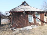 Дом, Ольховатка, Харьковская область (232751 1)