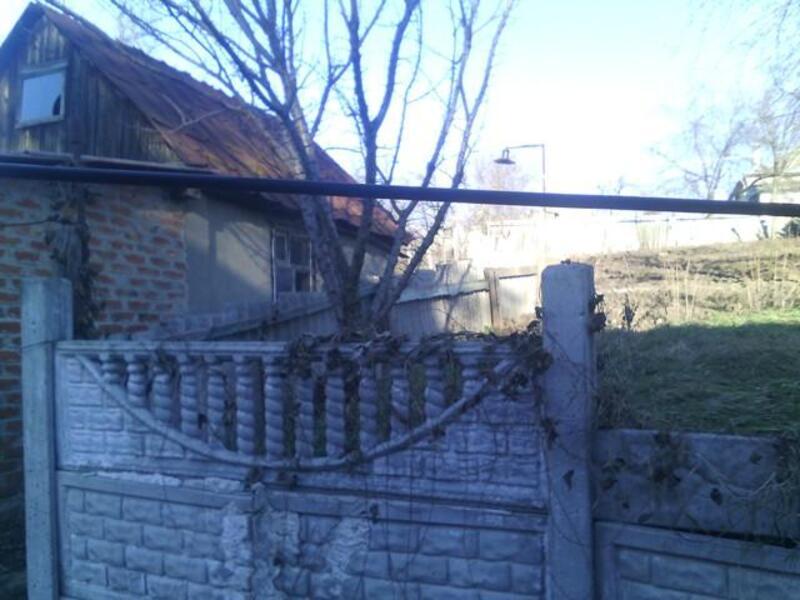 дом, 3 комн, Харьковская область, Чугуевский район, Кочеток, Чугуевское направление (245343 8)