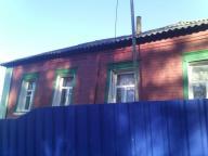 Купить дом в Харькове (245343 5)