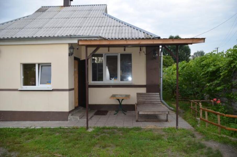 Купить дом Харьков (24678 11)