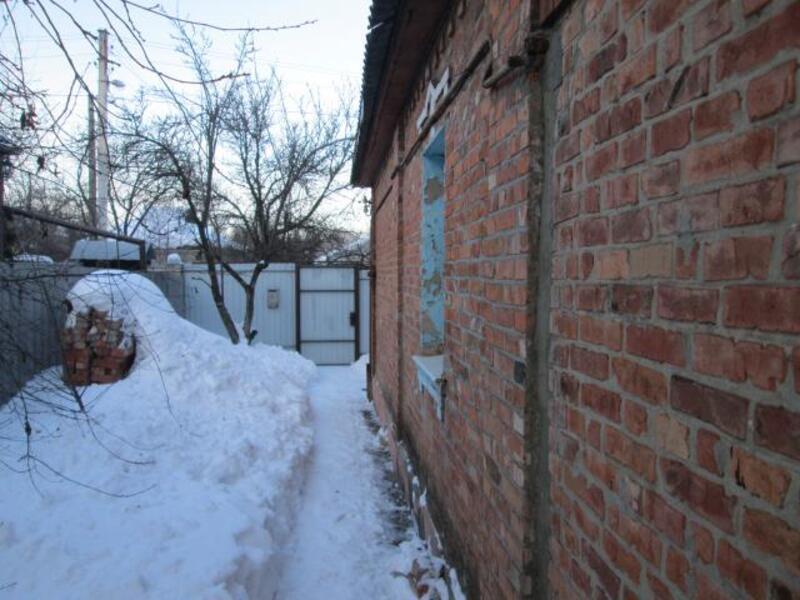 дом, 3 комн, Харьков, Рогань жилмассив (260636 14)