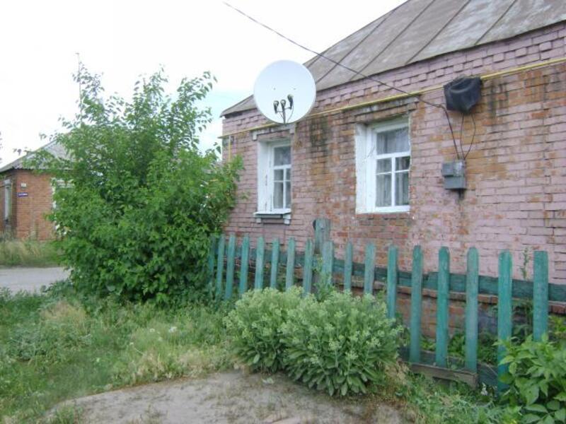 Купить дом Харьков (289273 1)