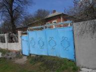 Дом, Песочин, Харьковская область (296631 3)
