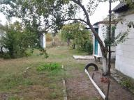 Купить дом в Харькове (297482 5)