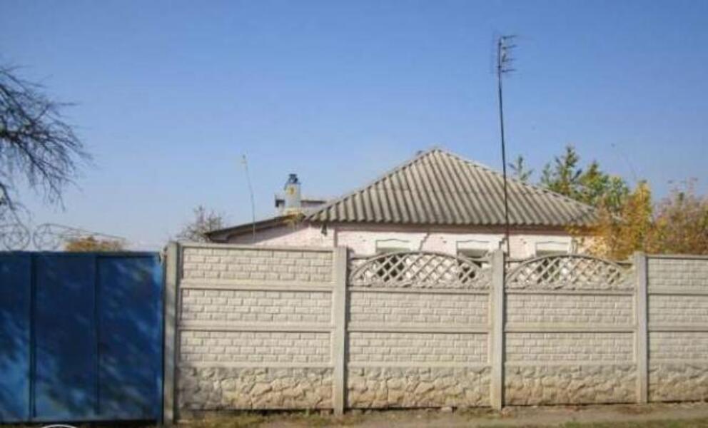 дом, 5 комн, Харьков, ХТЗ (306756 1)