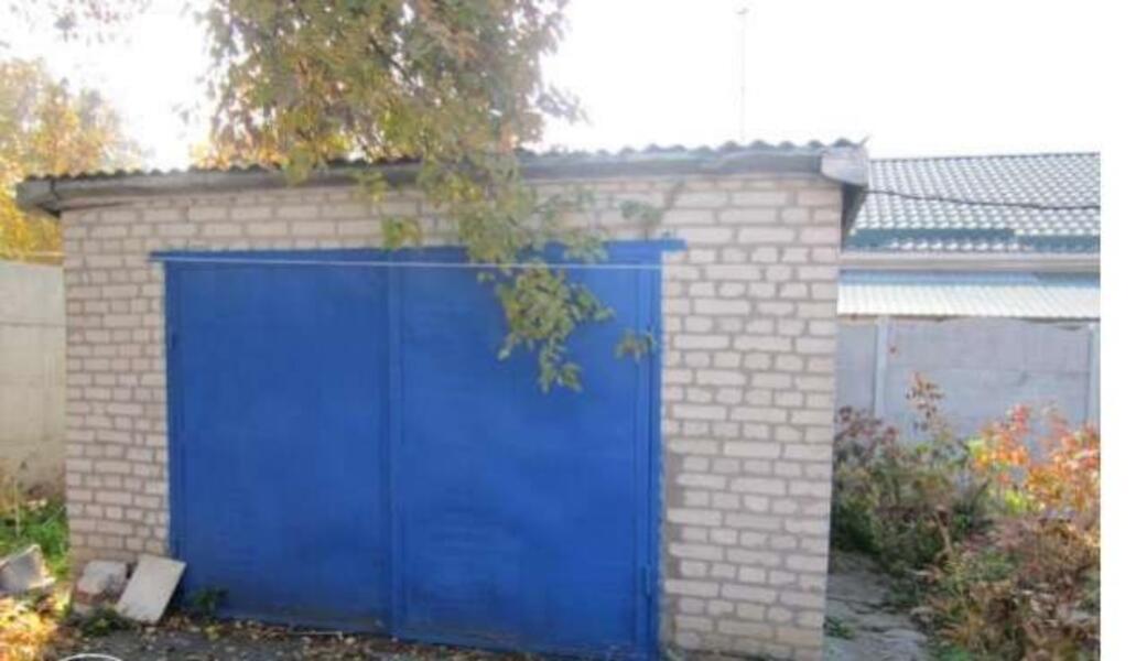 дом, 5 комн, Харьков, ХТЗ (306756 4)