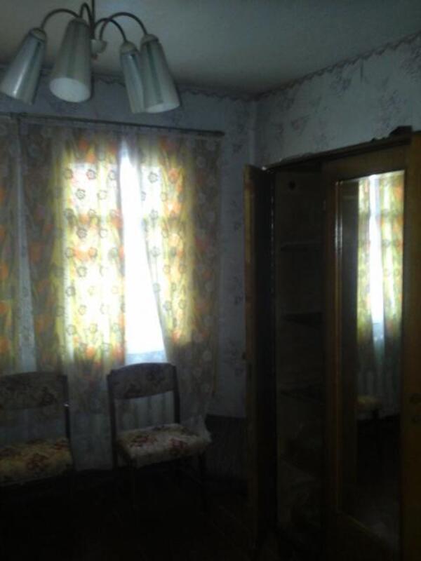 дом, 3 комн, Харьковская область, Харьковский район, Люботин, Люботинское направление (329743 5)