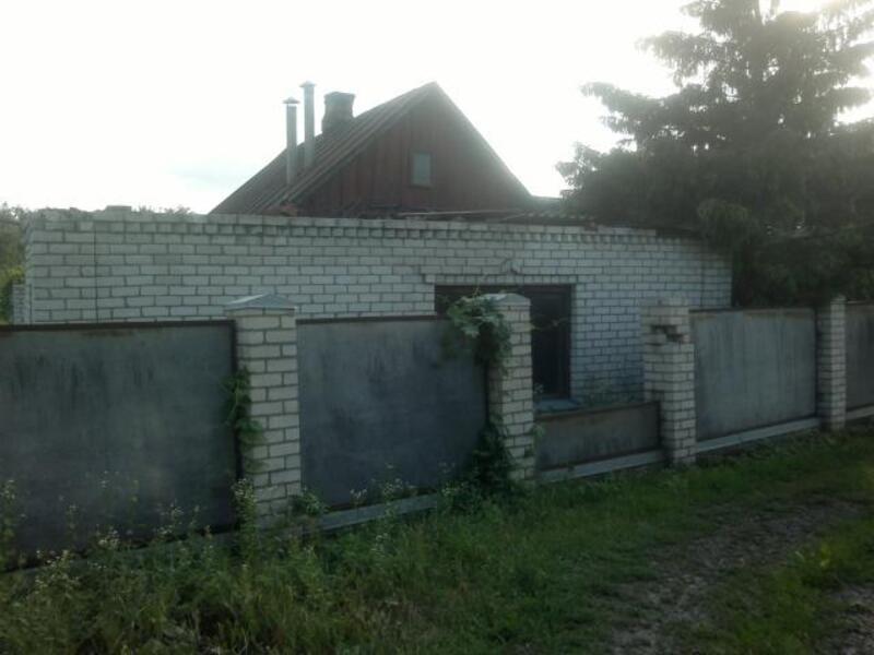 Фото 4 - Продажа дома в Харьковcкой области