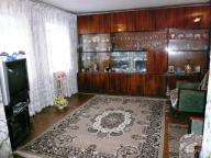 Купить дом в Харькове (335884 1)