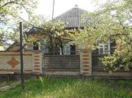 Дом, Ольшаны, Харьковская область (339153 1)