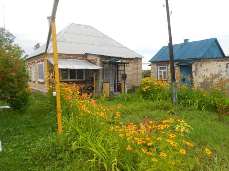 Купить дом Харьков (344000 1)