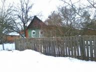 Дом, Высокий, Харьковская область (346015 1)