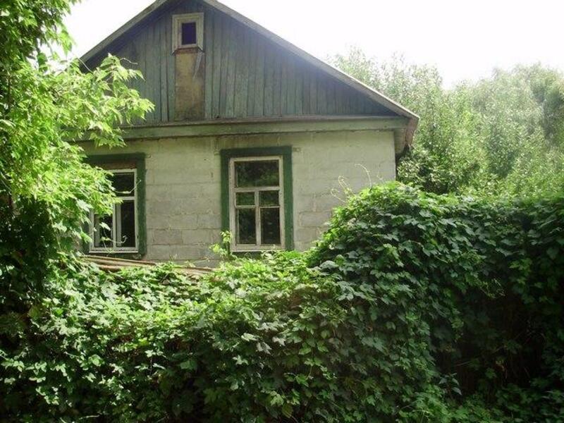 Фото - Продажа дома в Харьковcкой области