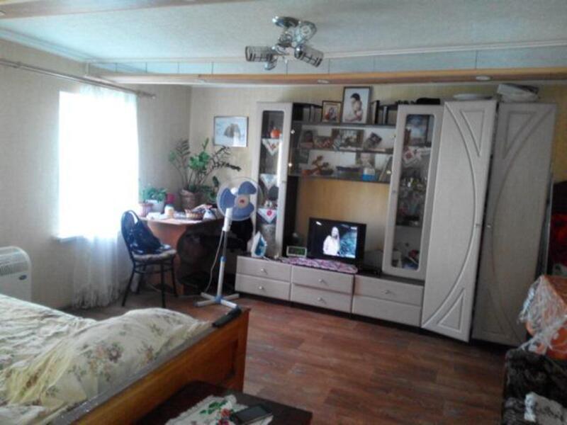 дом, 3 комн, Харьковская область, Харьковский район, Люботин, Люботинское направление (349363 3)