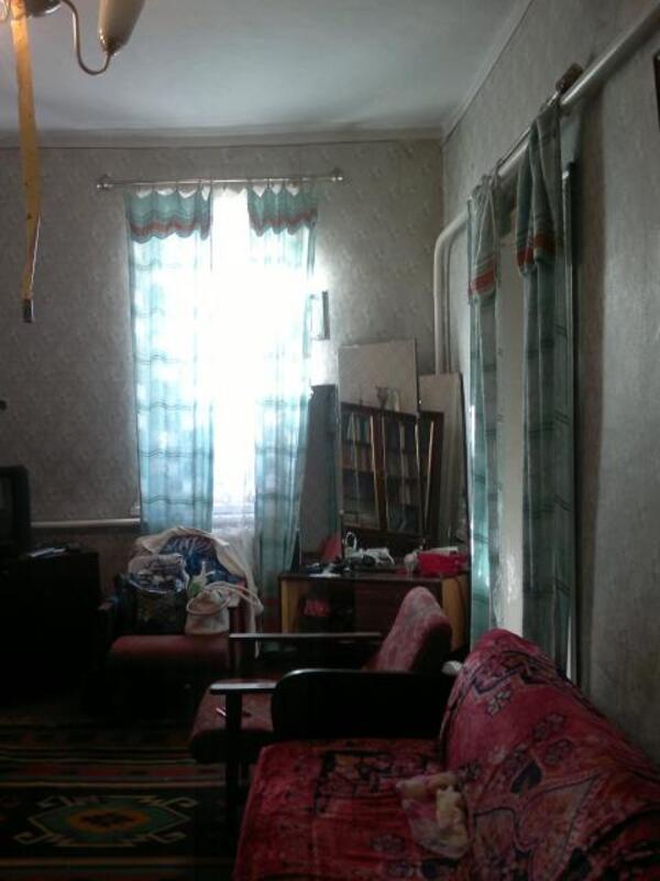 Фото 5 - Продажа дома в Харьковcкой области
