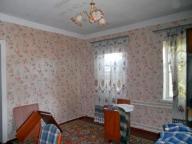 Дом, Безруки, Харьковская область (359767 2)