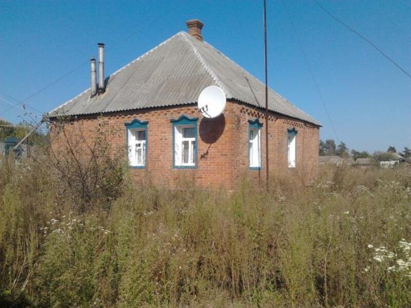 Фото 6 - Продажа дома в Харькове