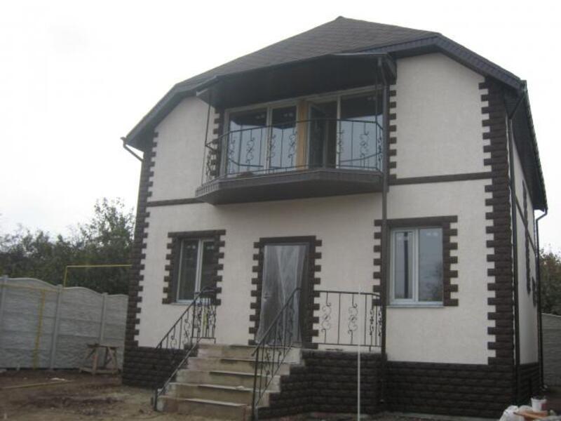 Фото 2 - Продажа дома в Харькове