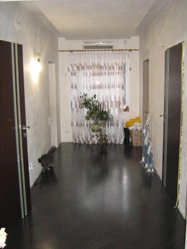 Купить дом в Харькове   продажа недорого (364963 9)