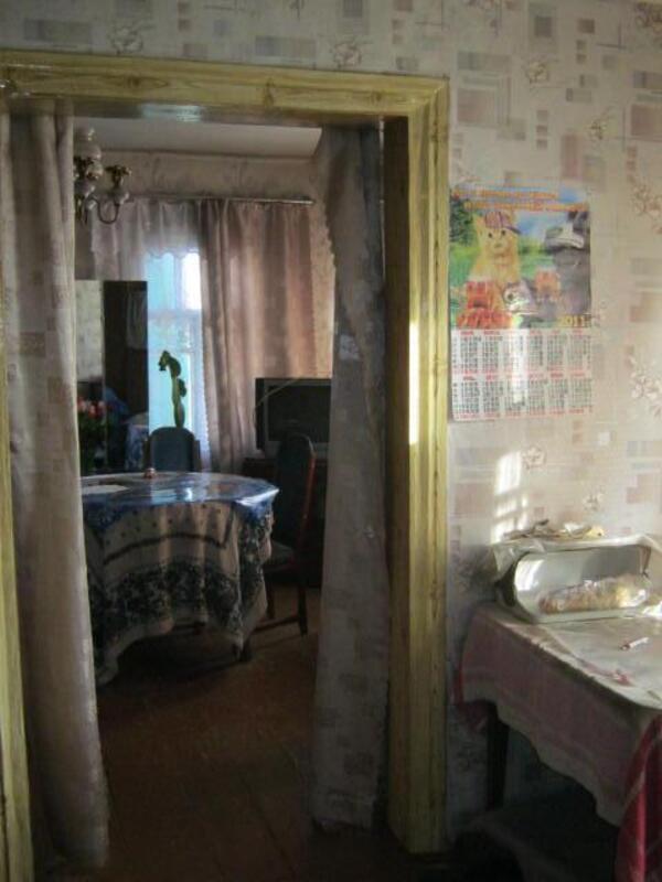 дом, 1 комн, Харьковская область, Харьковский район, Безлюдовка, Змиевское направление (372324 1)