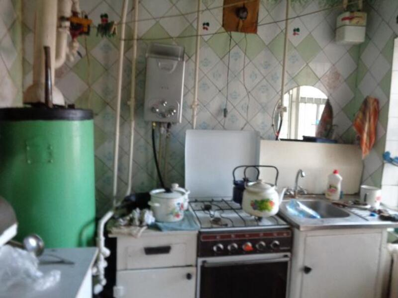дом, 2 комн, Харьков, Гагарина метро (374098 7)
