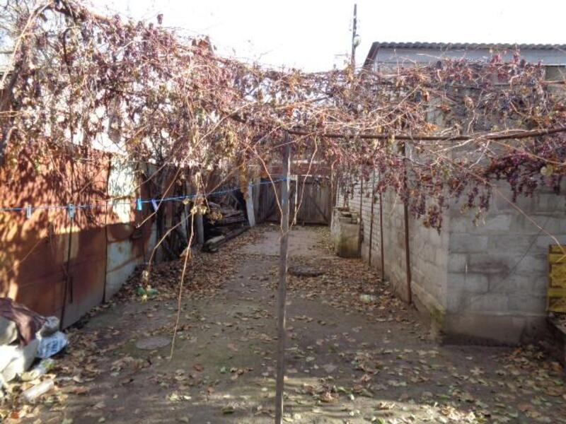 дом, 2 комн, Харьков, Гагарина метро (374098 9)