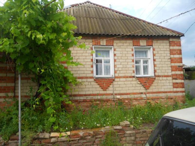 Купить дом Харьков (375201 5)
