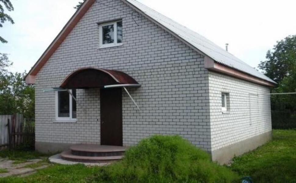 дом, 3 комн, Харьков, Рогань жилмассив (376666 1)