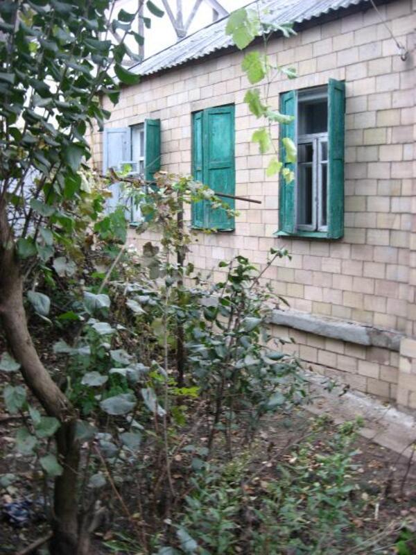 дом, 4 комн, Харьков, Южный Вокзал (380091 12)
